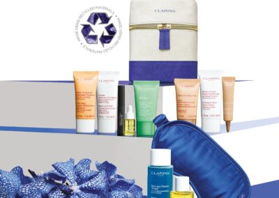 Gift of Beauty – Which 4 Will You Choose?