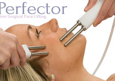 Perfector – The 'Non-surgical Face Lift